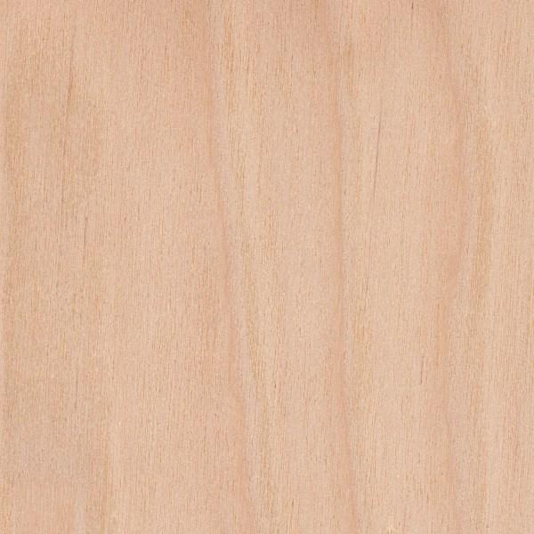 Alaska Paper Birch  The Wood Database  Lumber