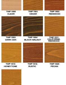 Twp series colors also exterior deck finishes stain sikkens cabot olympic rh wood