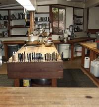 Restoration tips & advice for kitchen cupboard doors ...