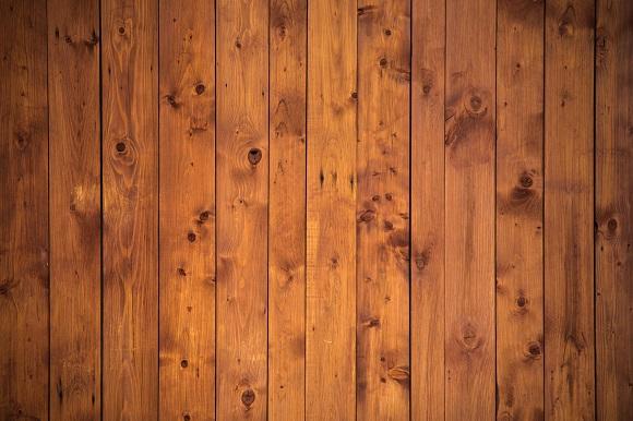 How To Harden Wood Floors