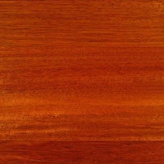 Royal Mahogany Flooring
