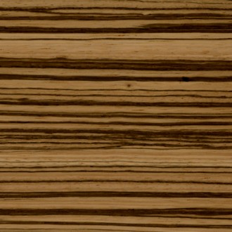 Zebrawood Flooring