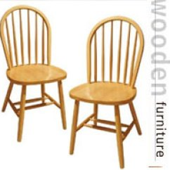 Colorful Wooden Kitchen Chairs Rustic Tables And For Restaurants Wood Table Chair Styles