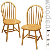 colorful wooden kitchen chairs white distressed dining wood table and chair styles