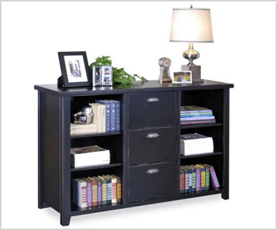 Wood File Cabinet Wood Filing Cabinets Wooden File
