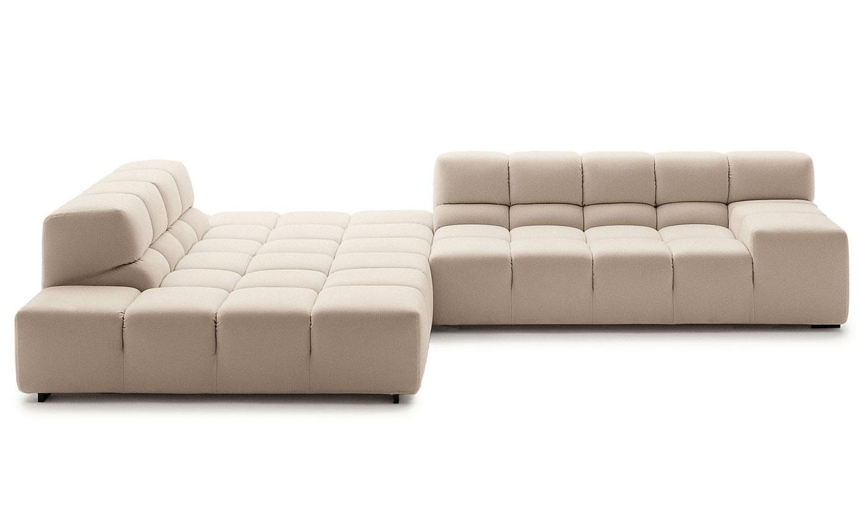 sofa covers for leather online san jose bed debenhams tufty time - b & italia @ wood-furniture.biz