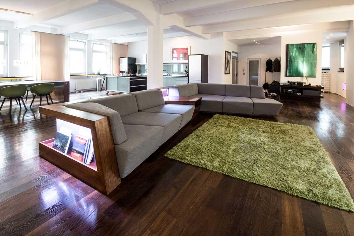 Home Design And Decor Blogs