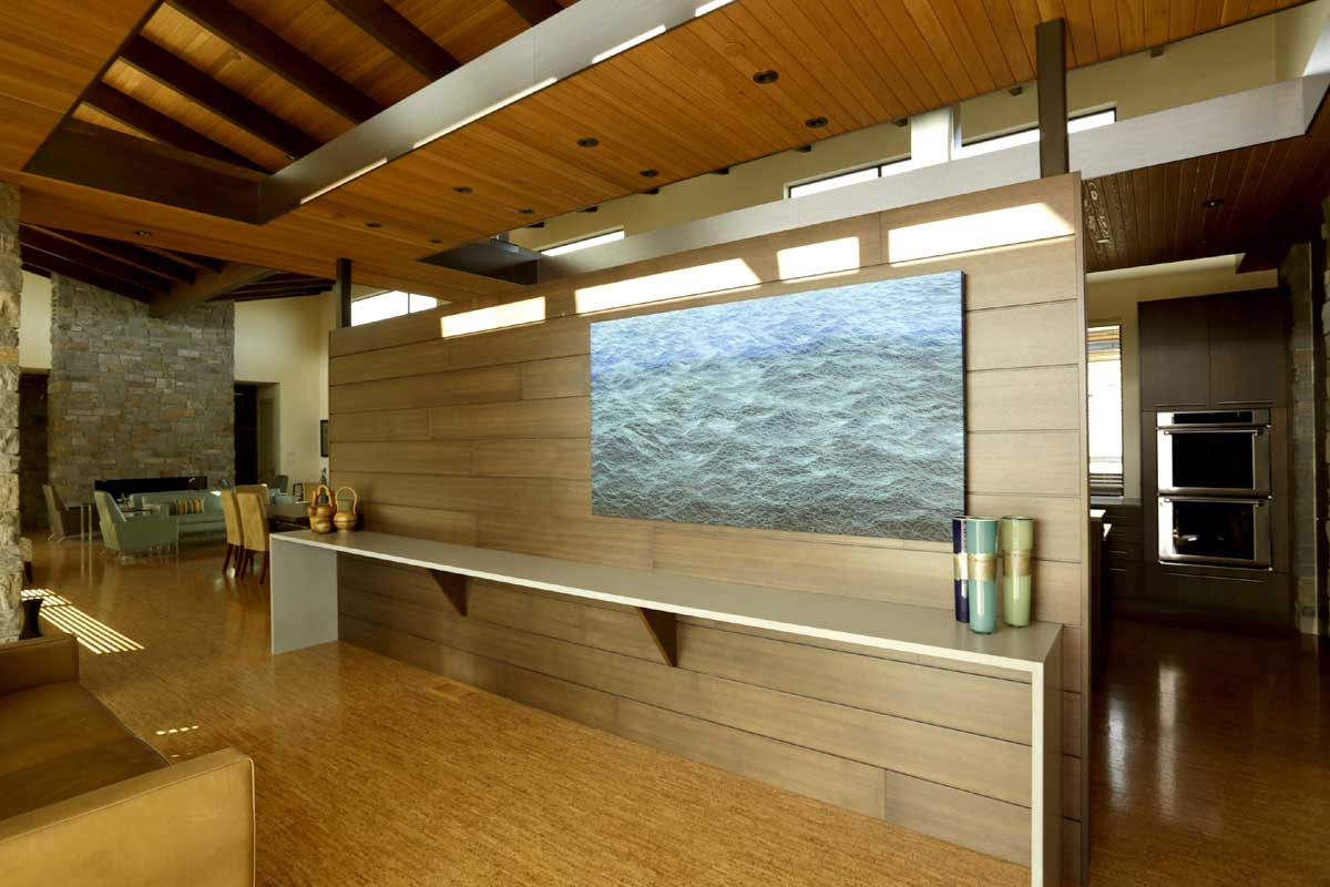 Home Decor Furniture Online