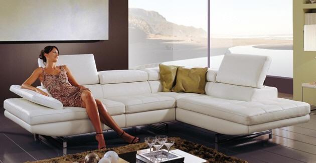max divani sofa | 1025theparty.com