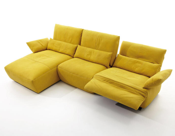 Furniture Sofa Design Picture