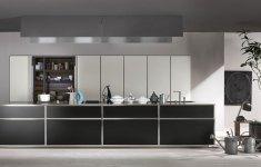 26+ Breathtaking Tk Kitchen That Will Always Greet You