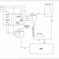 Taco Sentry Zone Valve Wiring Diagram Cinder Cone Volcano Hot Tub To Heat Pump Data Site