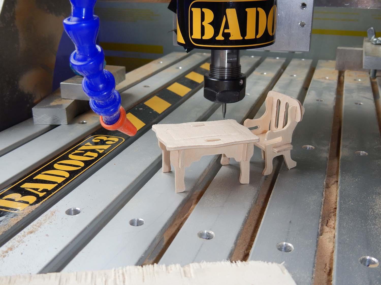 adirondack chair plans dxf vanity wood dollhouse furniture free