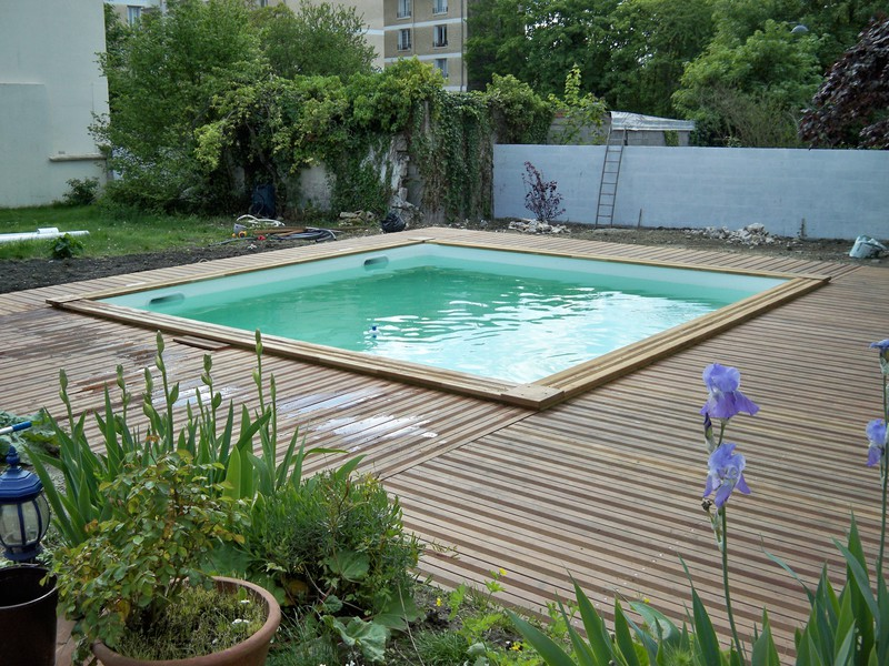 Page Wooden Swimming Pool Bahia F L