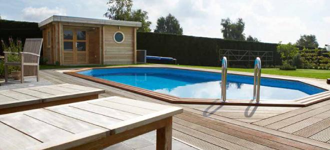 fabricant piscine bois
