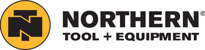 Northern Tool Black Friday 2016 ad. Some of the best deals found here.