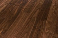 American Black Walnut Super Engineered Wood Flooring ...