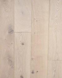 Seasalt Engineered Oak Natural Hardwax Oiled Wooden Floor ...