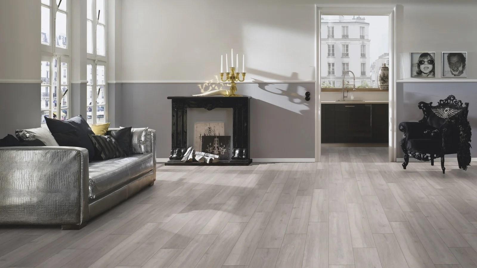 dark grey laminate flooring living room 2 ashley furniture london buy wood floors in best price