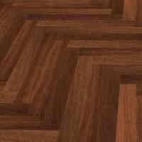 Parquet Flooring, herringbone flooring blocks and parquet ...