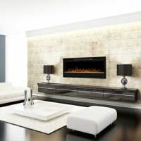 DIMPLEX Fireplaces BLF50