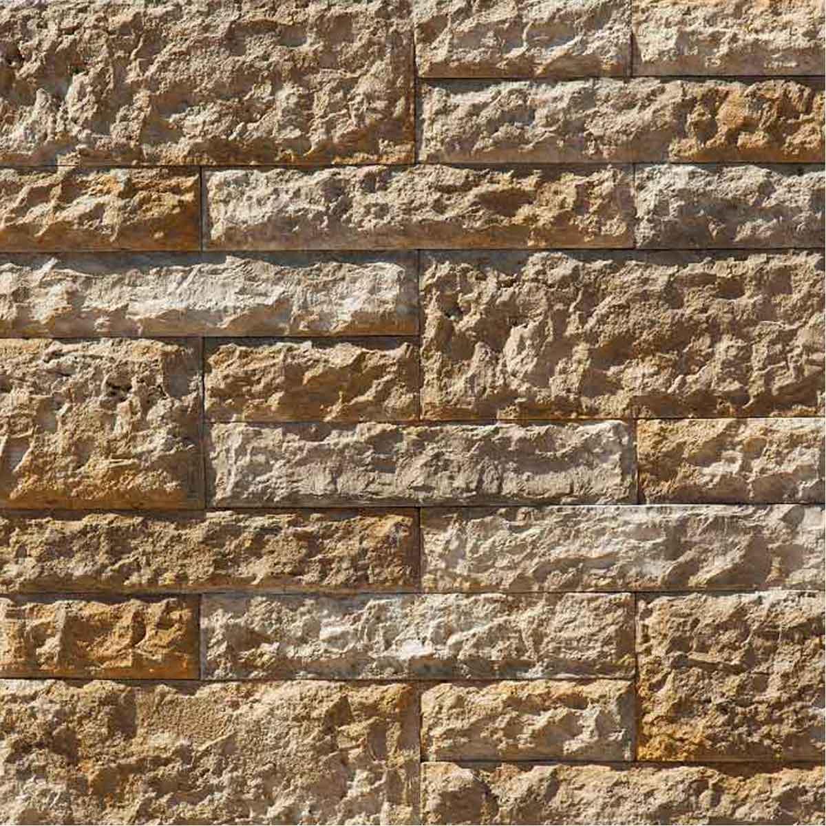 DECOSTONE Wall cladding Vermont SL Beige