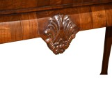 34516WVwood_and_hogan-_walnut_console_table_SHELL