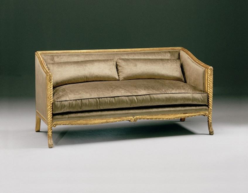 Medici Sofa
