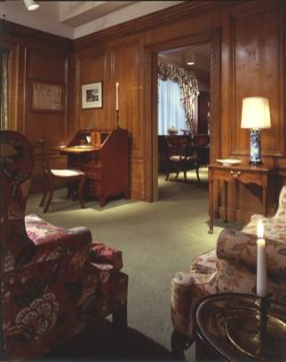 Antique Pine Room 2-Compressed