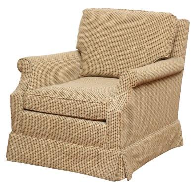 WU-403_Corwall_Lounge_Chair_Silo