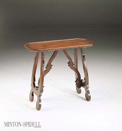 Greco Side Table