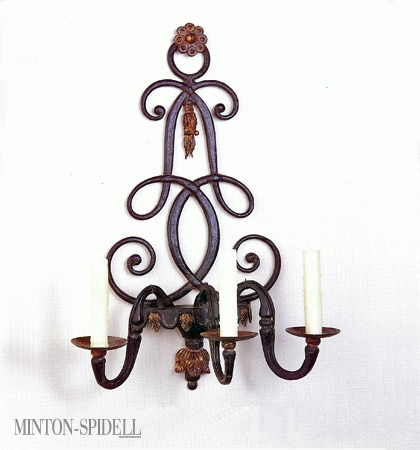Gilford Wall Sconce