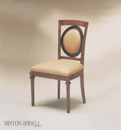 Pedworth Dining Side Chair