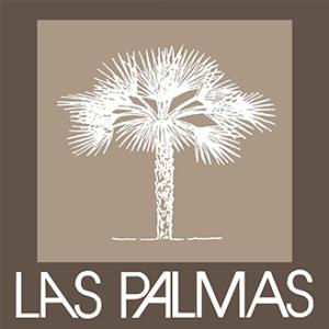 Las Palmas