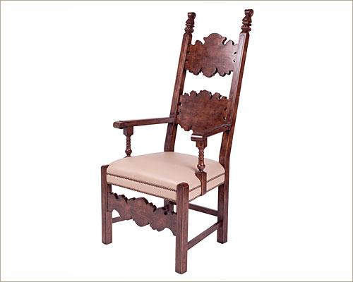 Terracina Arm Chair