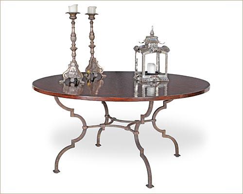 Ravenna Round Table