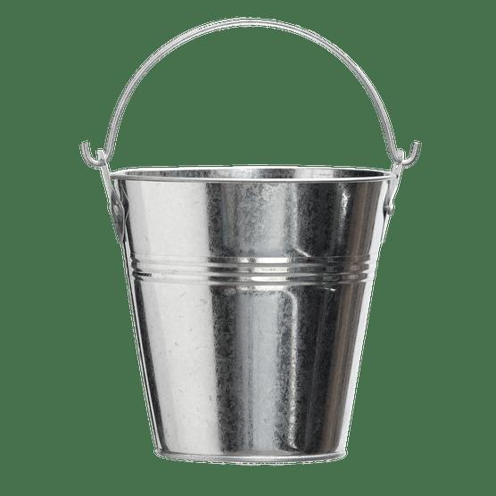traeger drip bucket hdw152