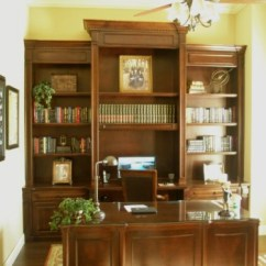 Living Room Built In Wall Units Pictures Of Formal Rooms Decorated Custom Entertainment Centers - Orlando ...