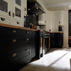 Kitchen Designs Com Rustic Outdoor Woodbank Kitchens – Northern Ireland Based Design ...