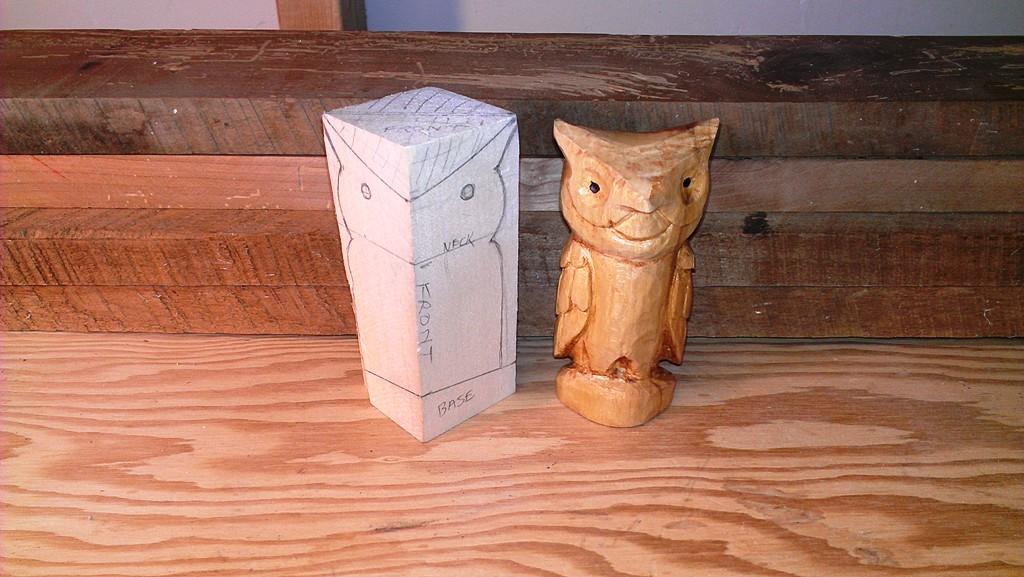 5 3 defense diagram 1998 honda crv wiring new years carved owl – woodbin
