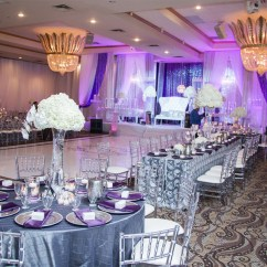 Rent Table And Chairs For Party Folding Beach Costco Gallery - Woodbine Banquet Hall Near Toronto, Brampton, Mississauga