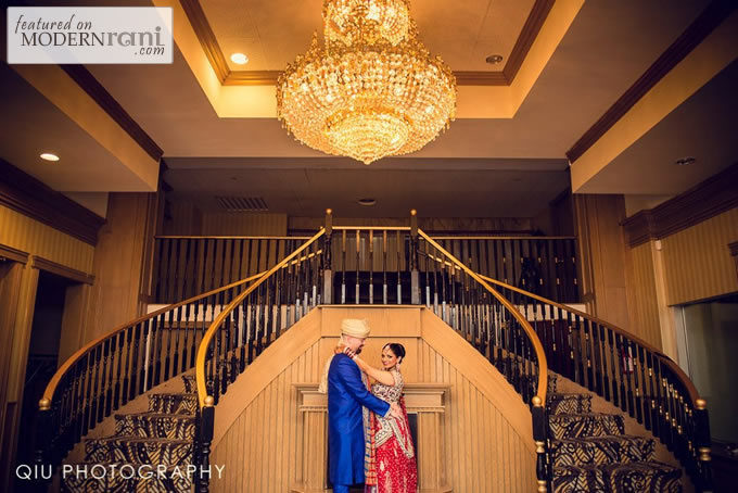 rent wedding chairs and tables wheelchair accessible van gallery - woodbine banquet hall near toronto, brampton, mississauga