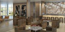 Ac Hotel Irvine Properties Woodbine Development