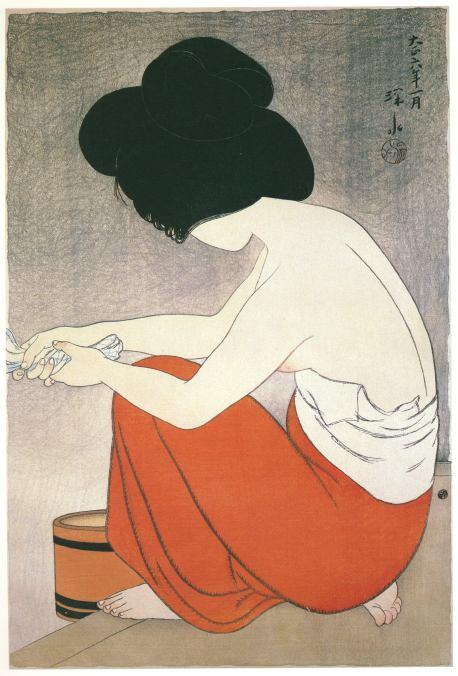 https://i0.wp.com/www.woodblock.com/encyclopedia/entries/017_04/images/shinsui.jpg