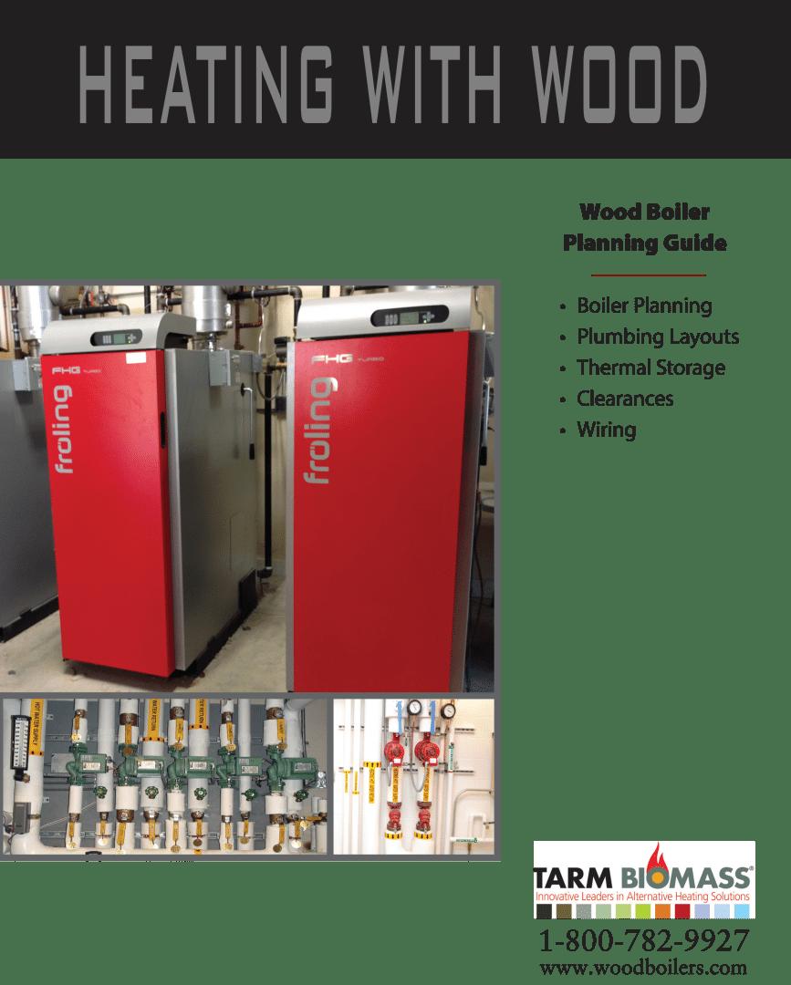 medium resolution of wood boiler