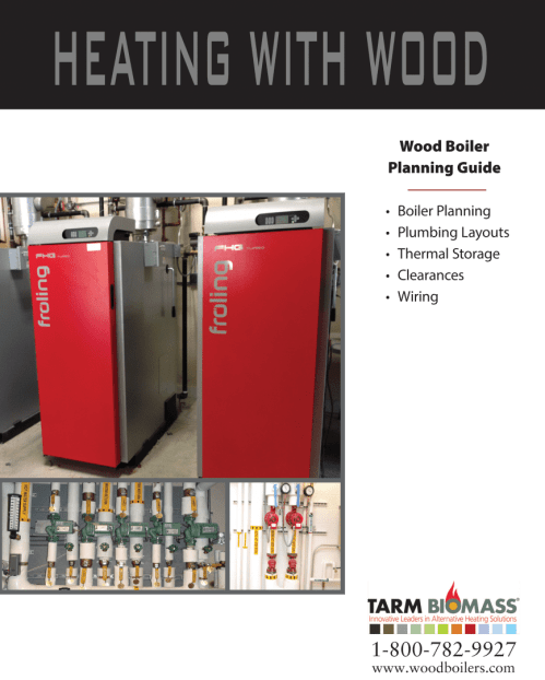 small resolution of wood boiler
