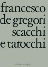 GUITAR online sheet music store : ITALIAN SONGS