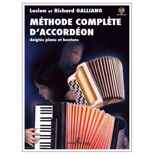 accordeon woodbrass n 1 francais