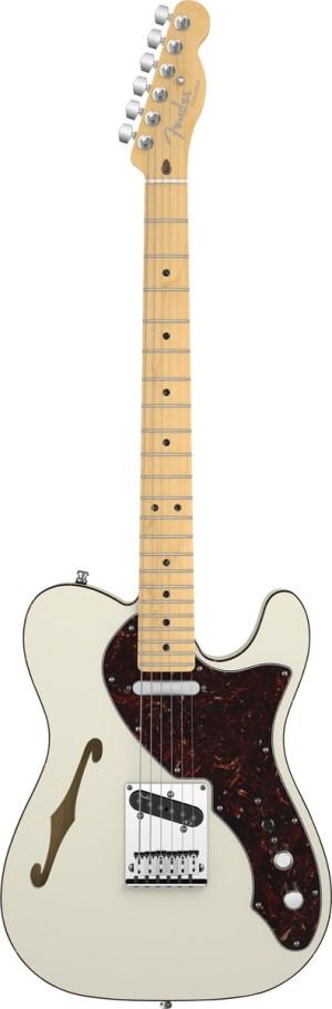 Fender Standard Stratocaster Hss Plus Top Aged Cherry
