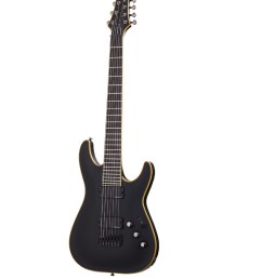 user manualelse schecter blackjack atx c 8 guitars owners manualelse schumacher speedcharge 15 amp manualelse  [ 817 x 1000 Pixel ]